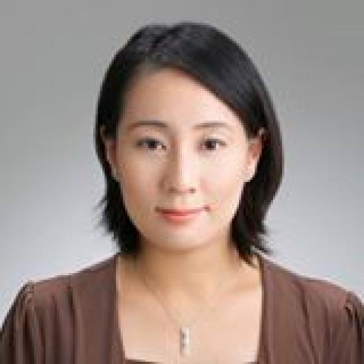 User Avatar of Ai Hirano