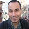 David H. avatar