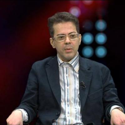 Emanuele Lombardini