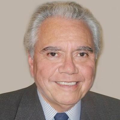Luis Valladares