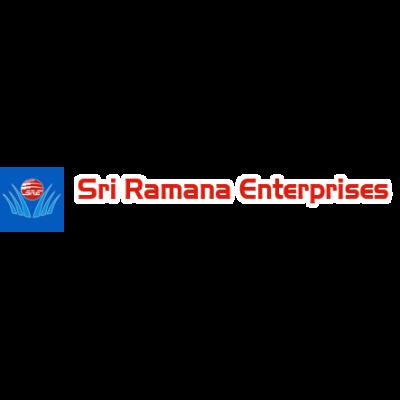 Sriramanaenterprise