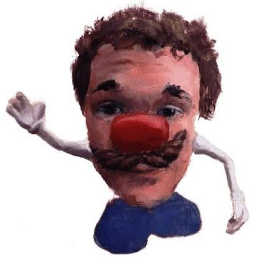 User Avatar of Eric Portis