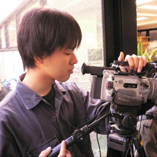 User Avatar of Seiichiro Sasaki
