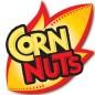 bbqcornnuts