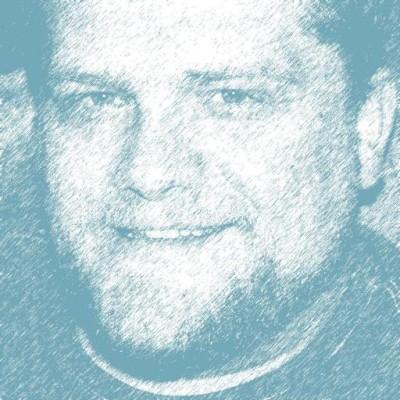 Justin Worley