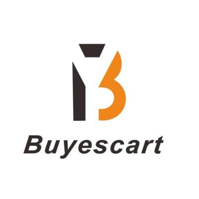 Buyescart