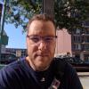 Michael G. avatar