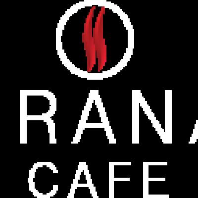 Pranacafe