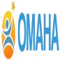 SEO Omaha Expert