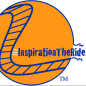 InspTheRide