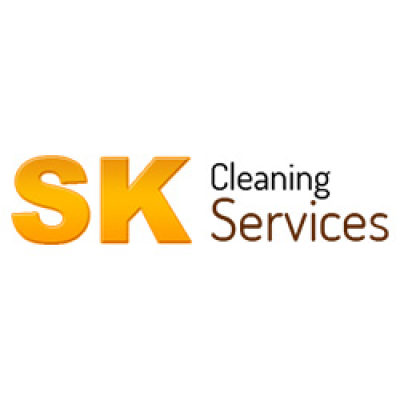Skcleaningservices