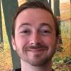Dustin P. avatar