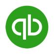 B3f000f643e12c3ae3035d1338aba68e.png?d=https%3a%2f%2ftablo.io%2fassets%2fuser avatar default thumb