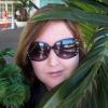 Carrie K. avatar