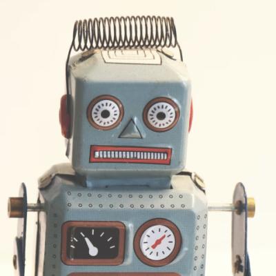Curt Gilstrap