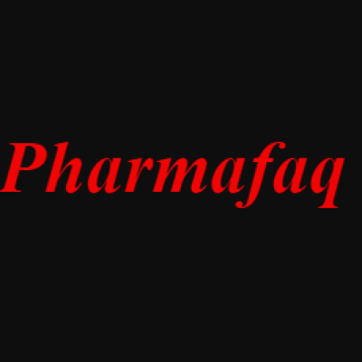 Pharmafaq