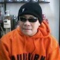 B4aaedaa13e174eb1489ff42f8a91291.png?d=https%3a%2f%2ftablo.io%2fassets%2fuser avatar default square
