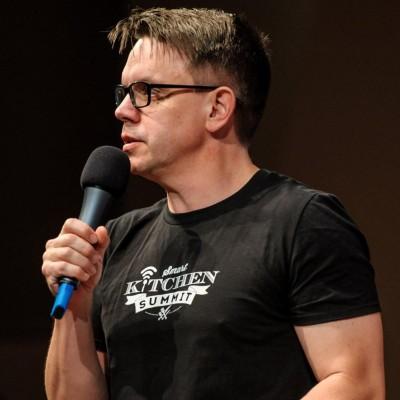 Christopher Albrecht