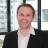 Florian Werner-Zilch's avatar