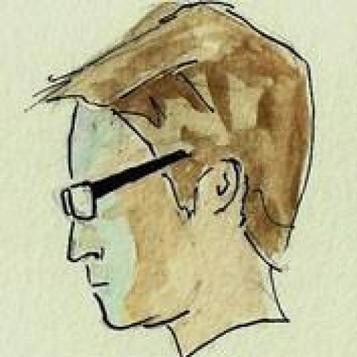 User Avatar of Tim Kjær Lange