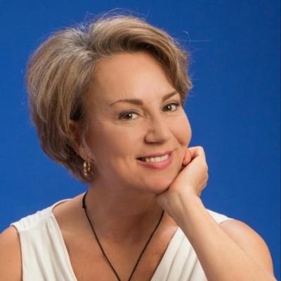 Lisa Pinsker, MA