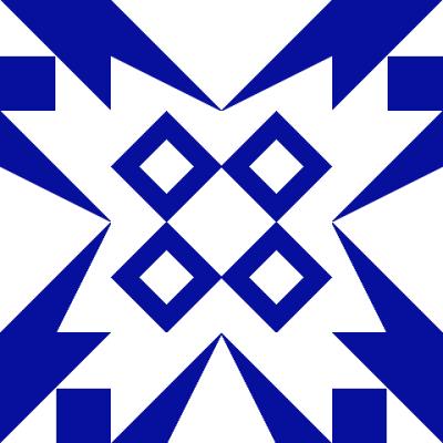 Qucmarla646260