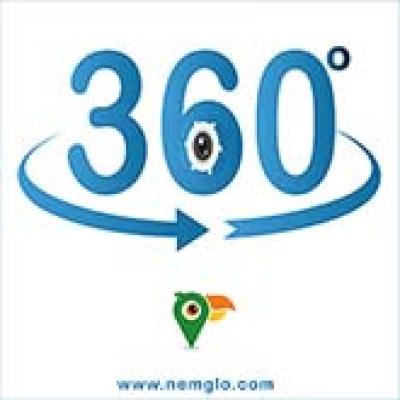 Visita-Morona-Santiago-google