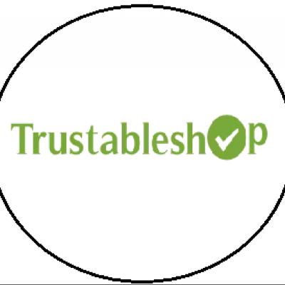 trustableonline