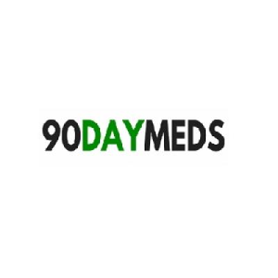 90daymeds