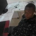 Harrison Ifeanyichukwu