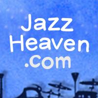 JazzHeaven