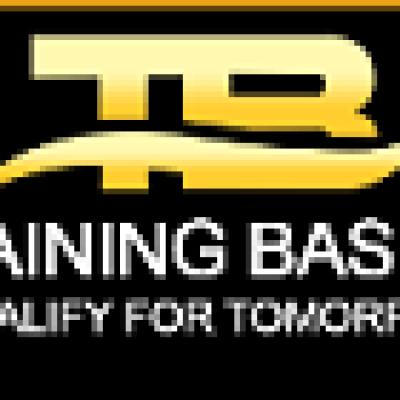 Trainingbasket