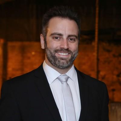 Denis Munhoz