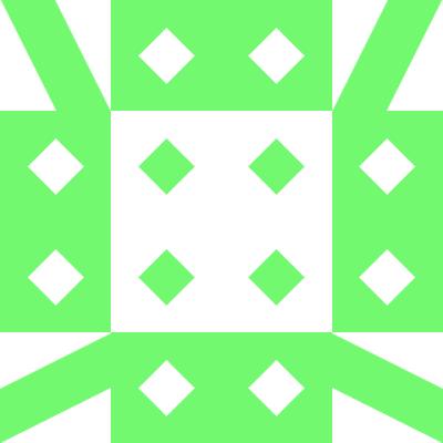 ARNULFONeEss