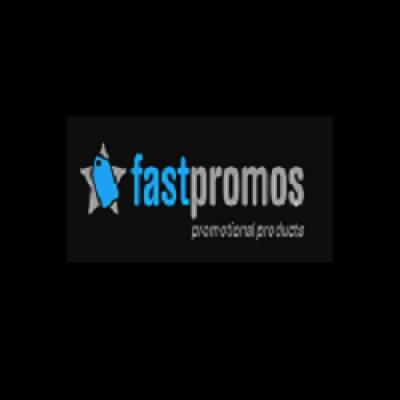 Fastpromos