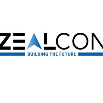Zealconuae