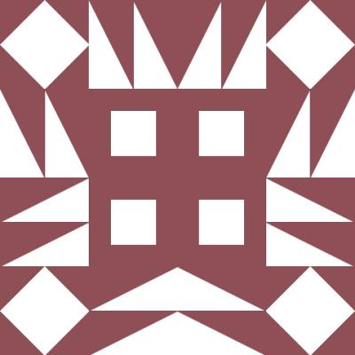 adanznl933