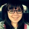 Heather  avatar