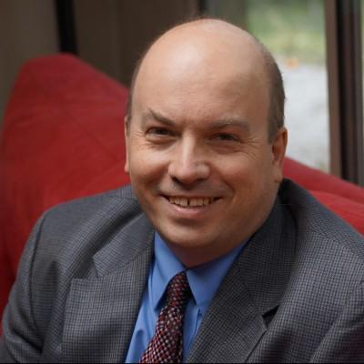 John Paduchak