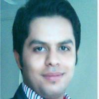 محمد حیدری