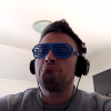 Nick S. avatar
