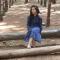 Praveena Thathireddy