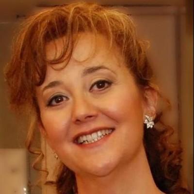 Pilar Morales Ibanez