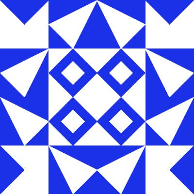 Gioeleb99