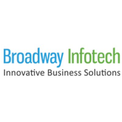 BroadwayInfotech