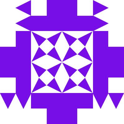 Lavenderose123091