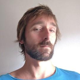Jordi Mallach