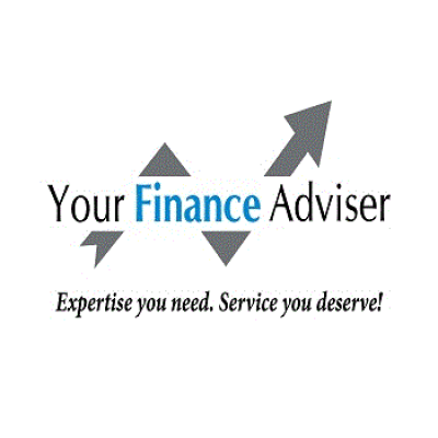 Yourfinanceadviser