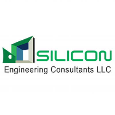 Siliconecllc