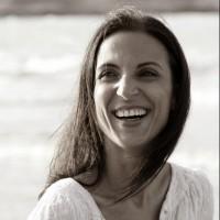 Elena Isabel Pérez Pérez